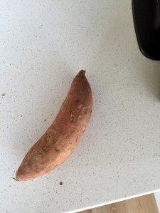 potatobanana