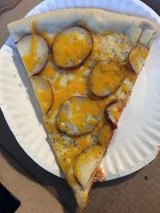 potatopizza