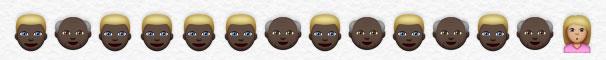 racial3