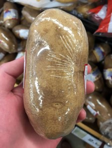 shrinkwrappedpotato