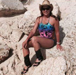 redneck boot sandal beach benandsiyablog