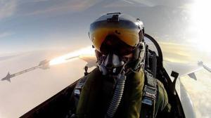 Ayyy! Peep MY selfie-swag, doe! #GramOnFire