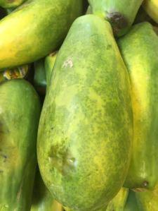 papayaupdates