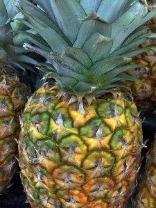 pineapplemonster