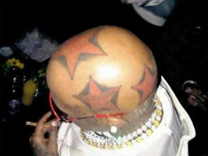 tattoo stunna head 5 star benandsiyablog