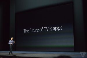 apple tv apps benandsiyablog