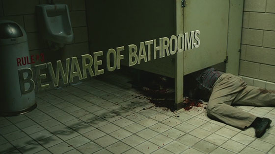 publicbathrooms