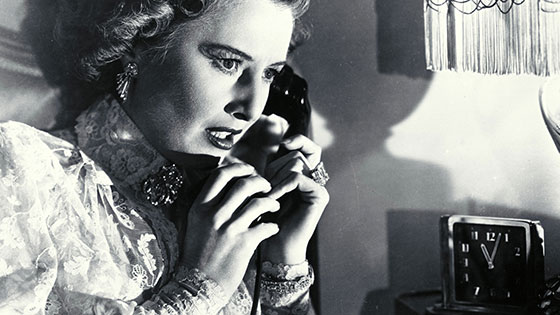 telephone_call