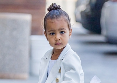 north-west-ballet-bun